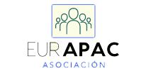 EURAPAC - Asociación Pequeños Accionistas de Eurona Wireless Telecom, S.A.